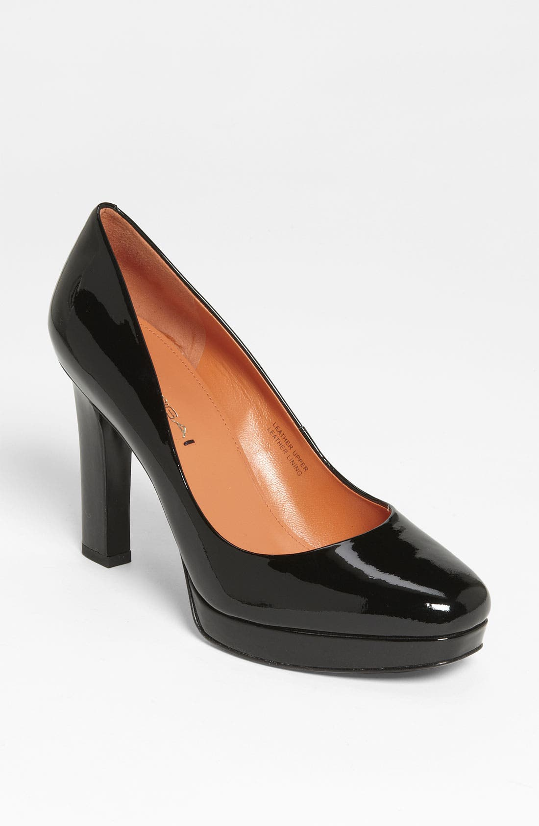 Alternate Image 1 Selected - Via Spiga 'Tasha' Pump