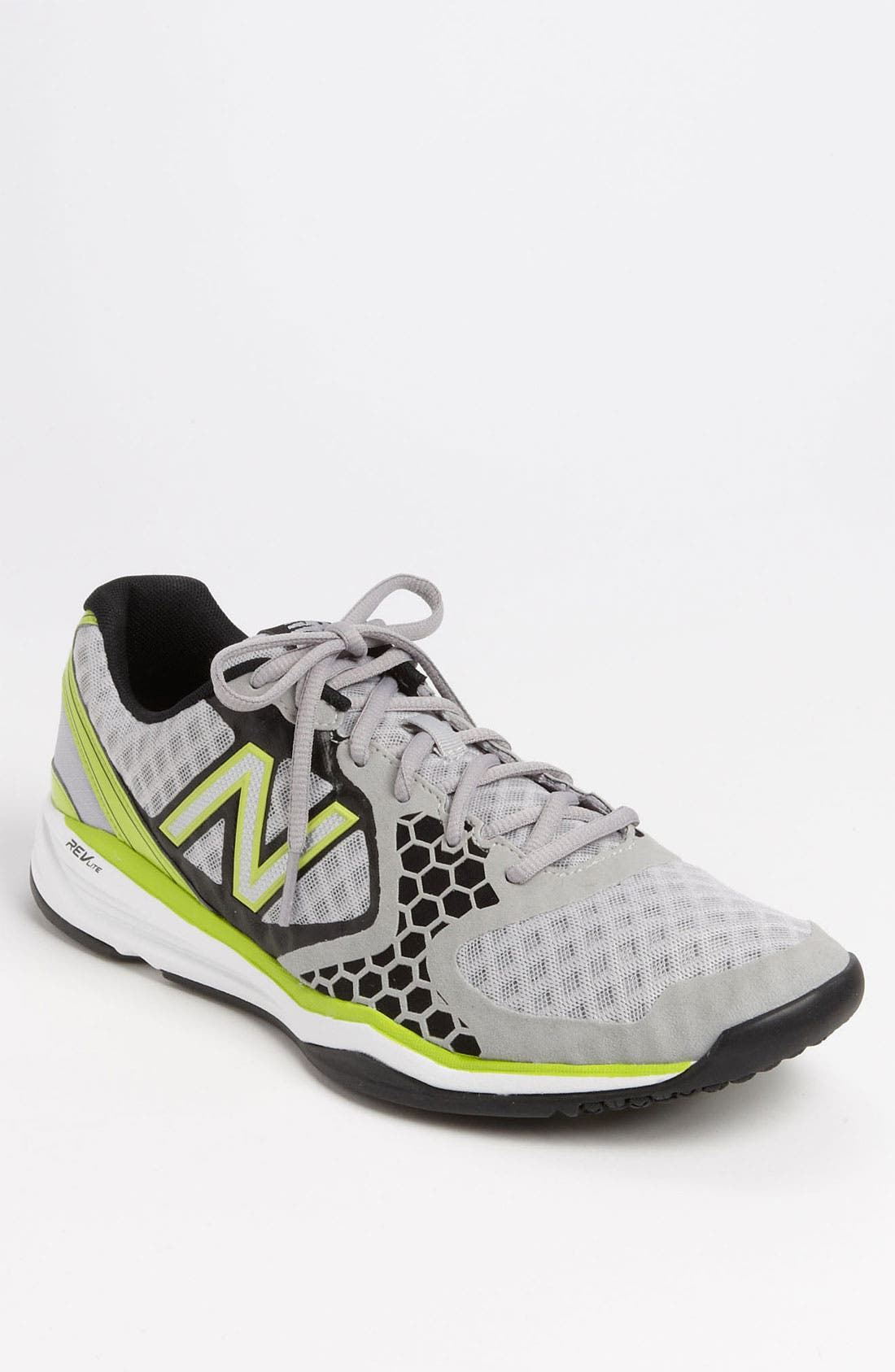 Alternate Image 1 Selected - New Balance 'REVlite' Training Shoe (Men)