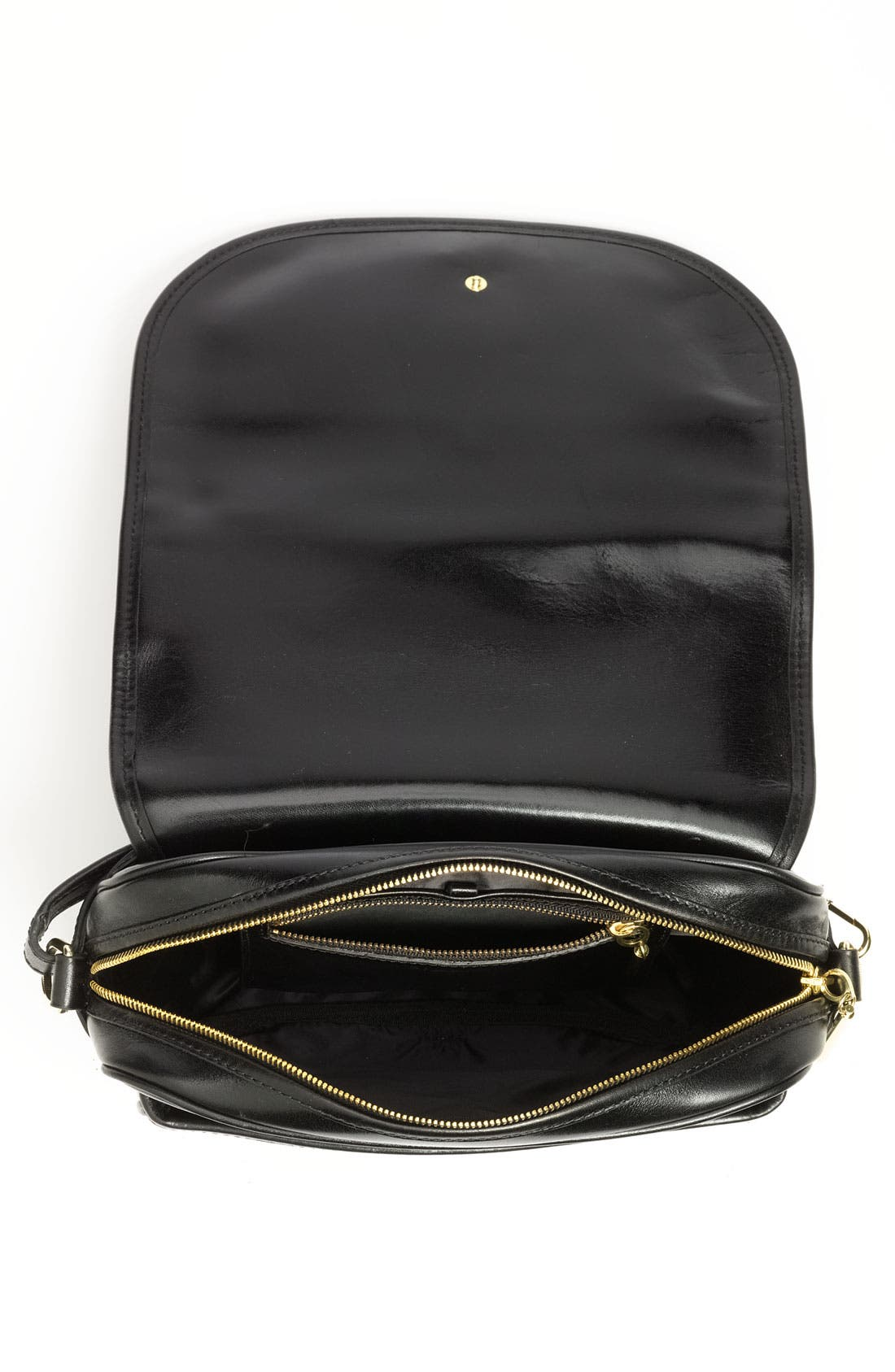 Alternate Image 3  - 3.1 Phillip Lim 'Vendetta - Large' Leather Shoulder Bag