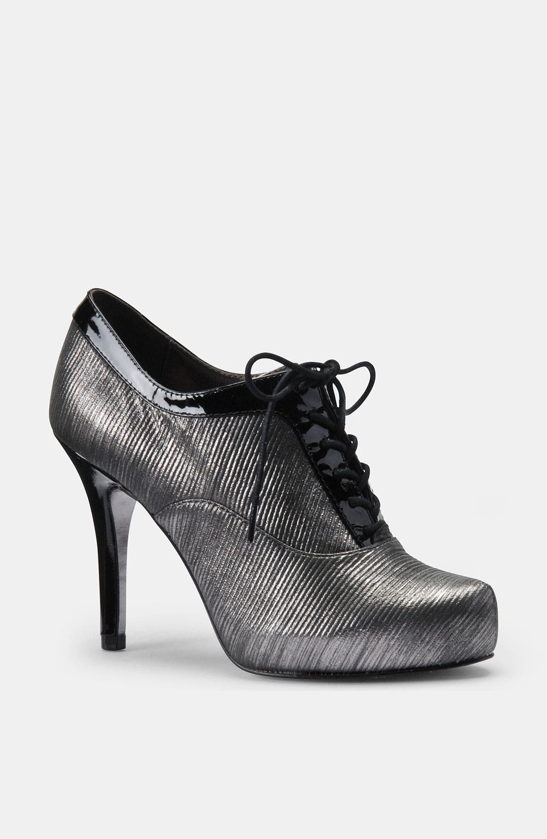 Main Image - Isolá 'Coralia' High Heel Oxford