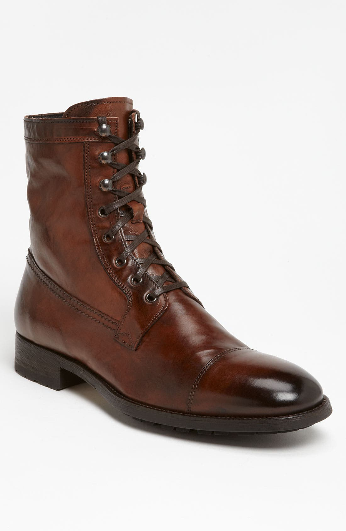 Main Image - To Boot New York 'Lincoln' Boot