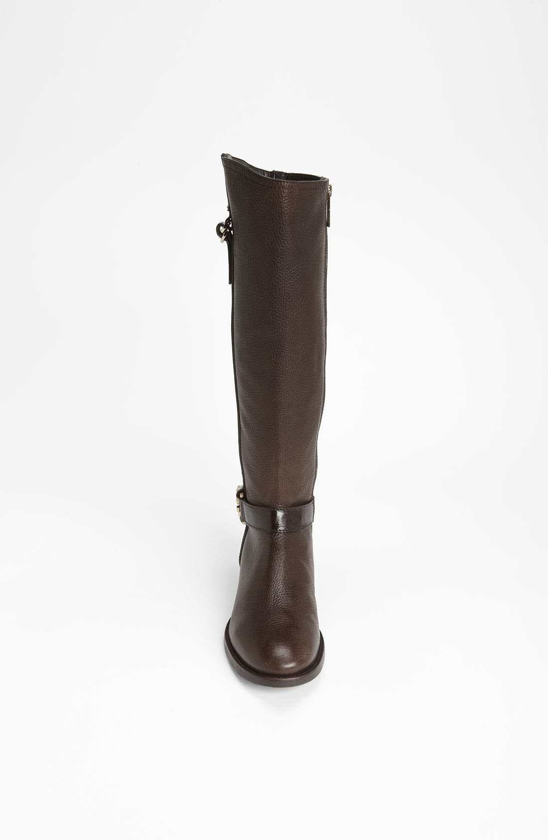 Alternate Image 3  - Tory Burch 'Elina' Riding Boot