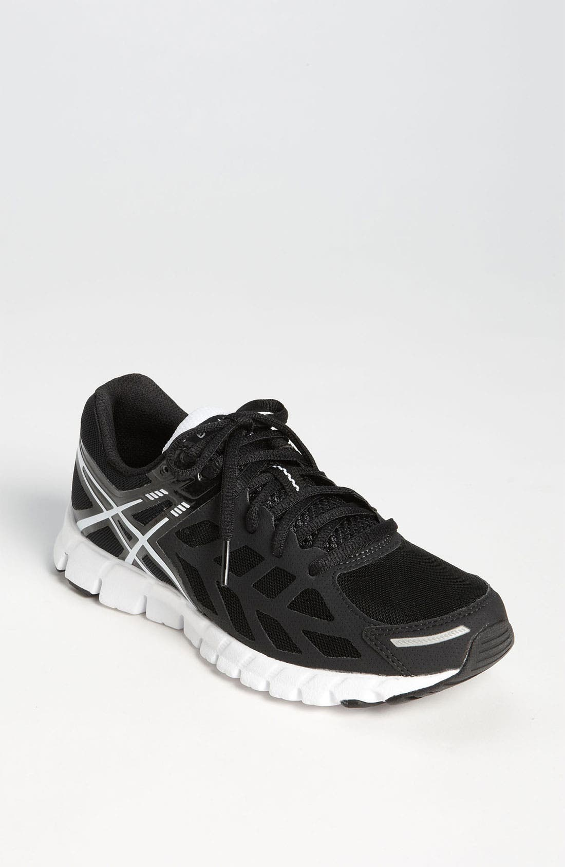 Alternate Image 1 Selected - ASICS® 'GEL-Lyte 33' Running Shoe (Women)