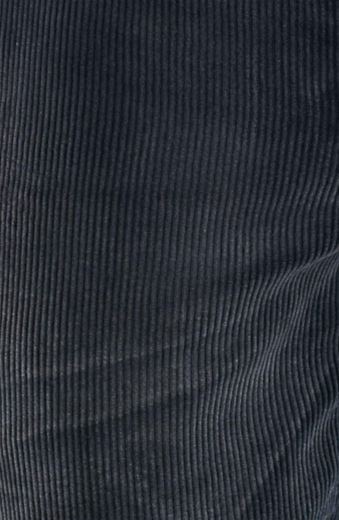 Alternate Image 3  - Polo Ralph Lauren 'Country' Corduroy Pants