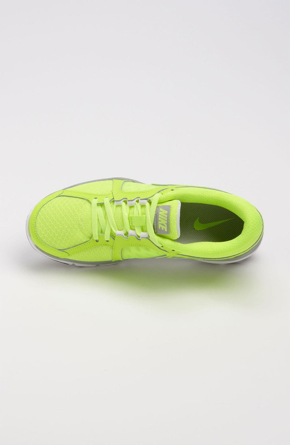 Alternate Image 3  - Nike 'Dual Fusion 3' Running Shoe (Women)
