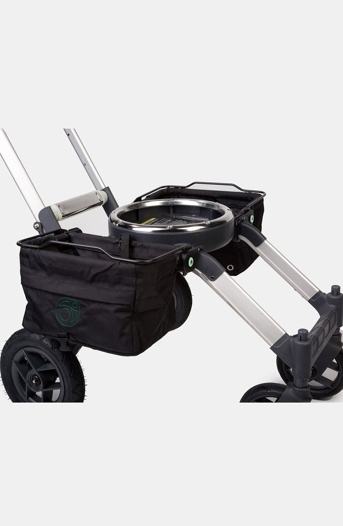 Alternate Image 4  - orbit baby® Stroller Panniers (Set of 2)