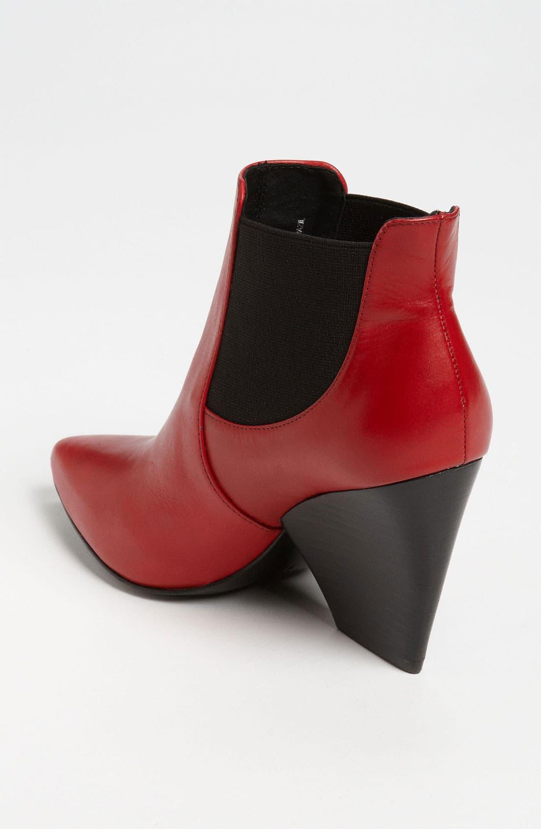 Alternate Image 2  - Pour la Victoire 'Allena' Boot