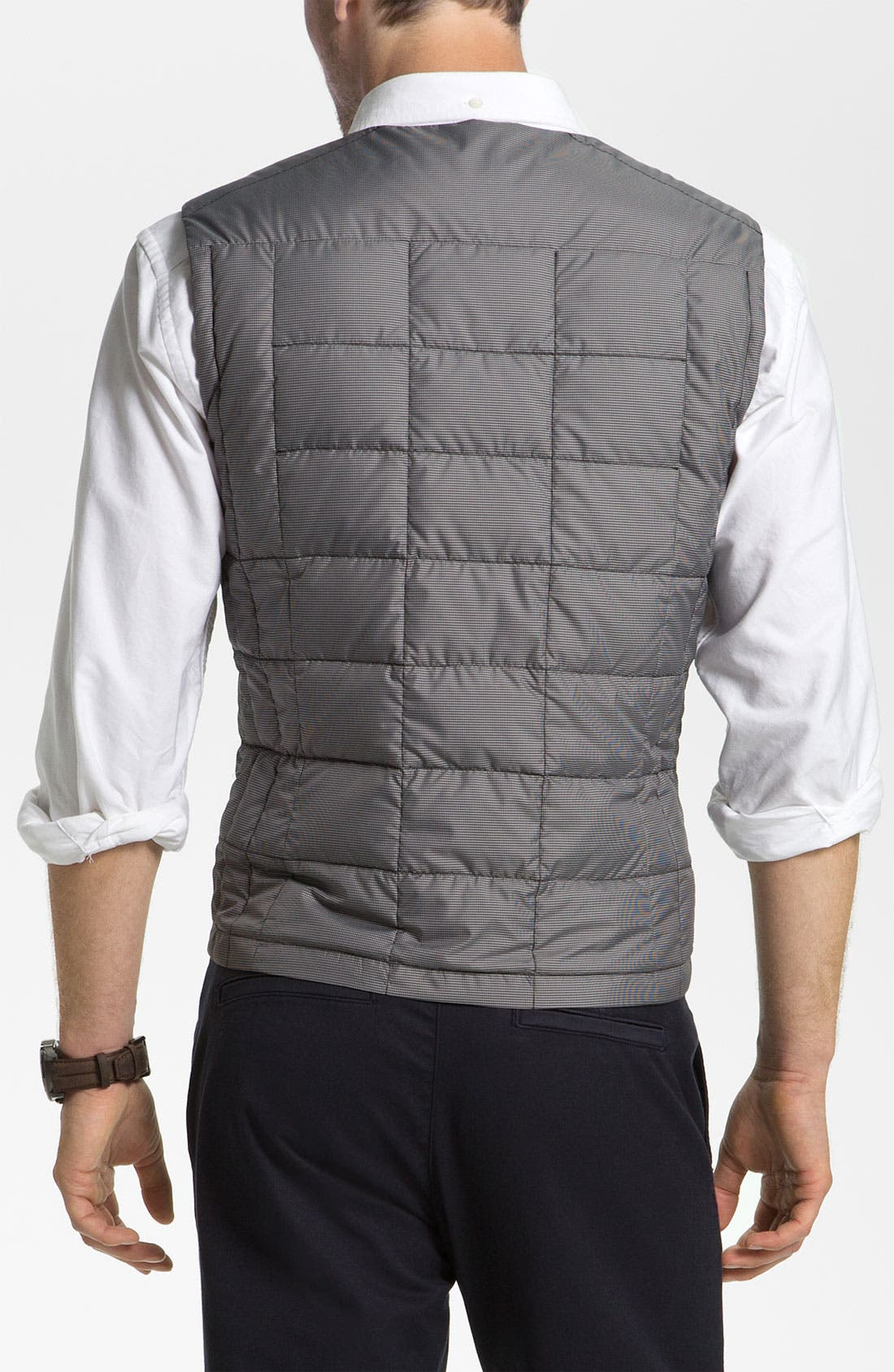 Alternate Image 2  - Nau 'BYOB' Down Vest