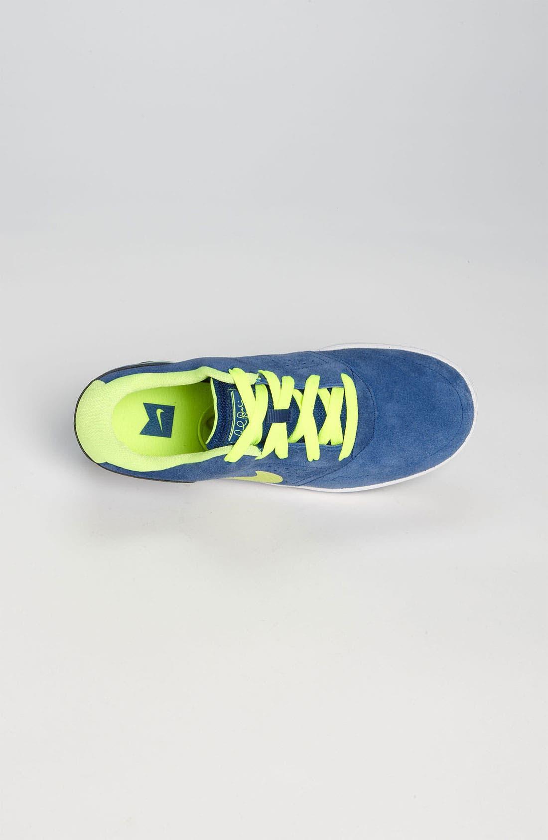Alternate Image 3  - Nike 'Paul Rodriguez 6' Sneaker (Toddler, Little Kid & Big Kid)