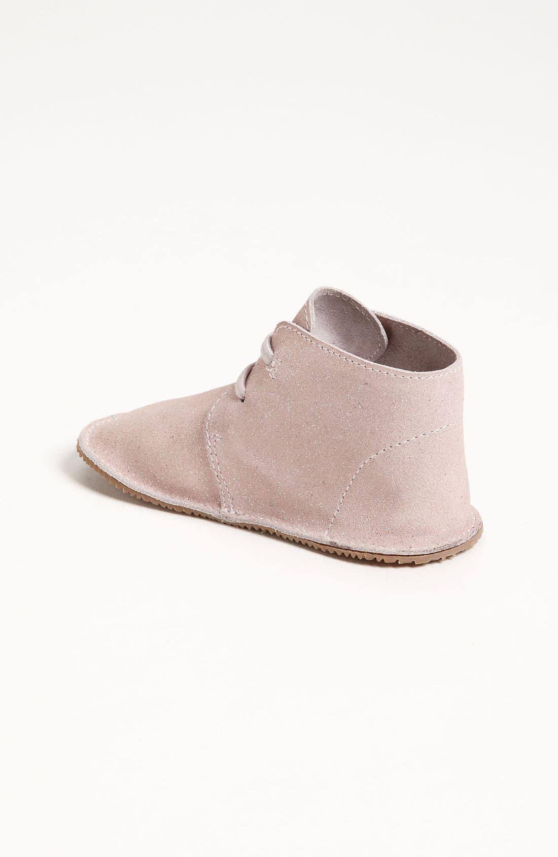 Alternate Image 2  - Cole Haan 'Mini' Chukka Boot (Baby)