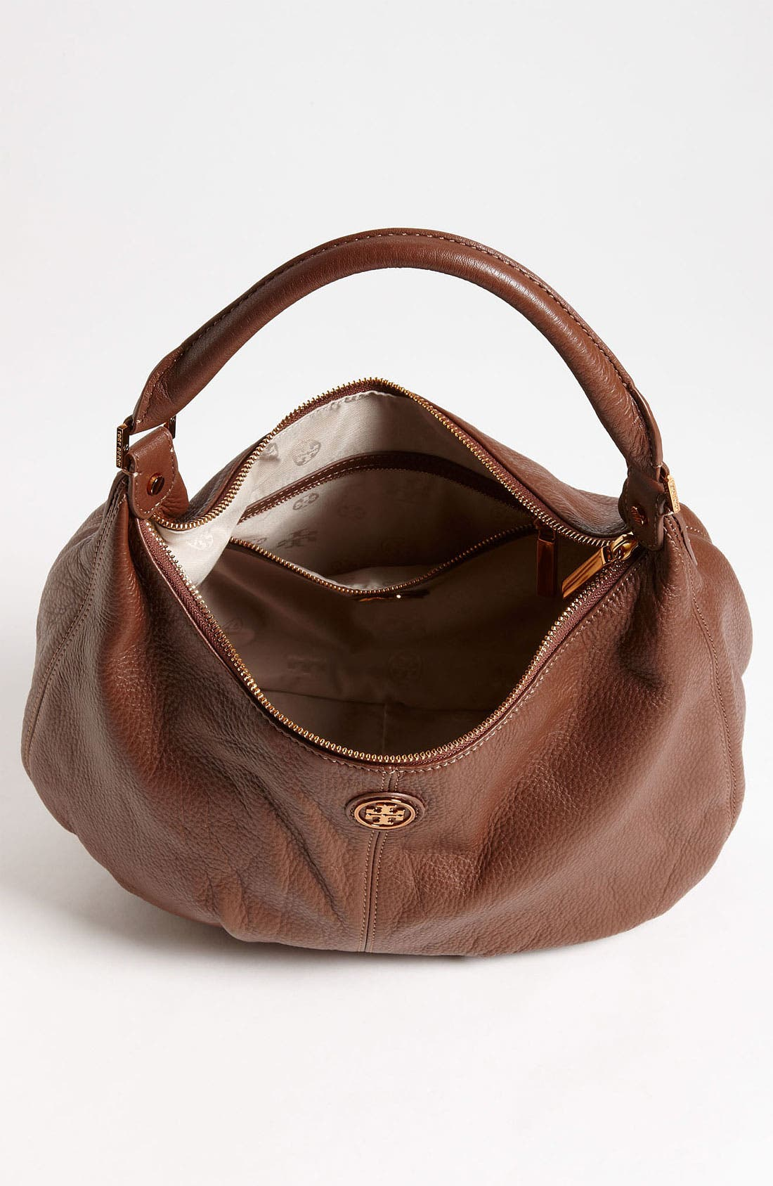 Alternate Image 3  - Tory Burch 'Dakota' Hobo