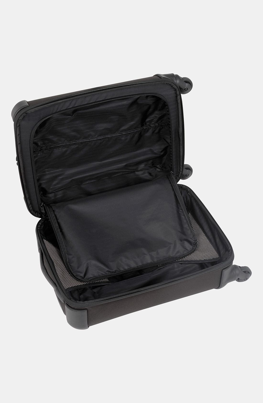 Alternate Image 3  - Tumi 'Alpha' Lightweight International Carry-On