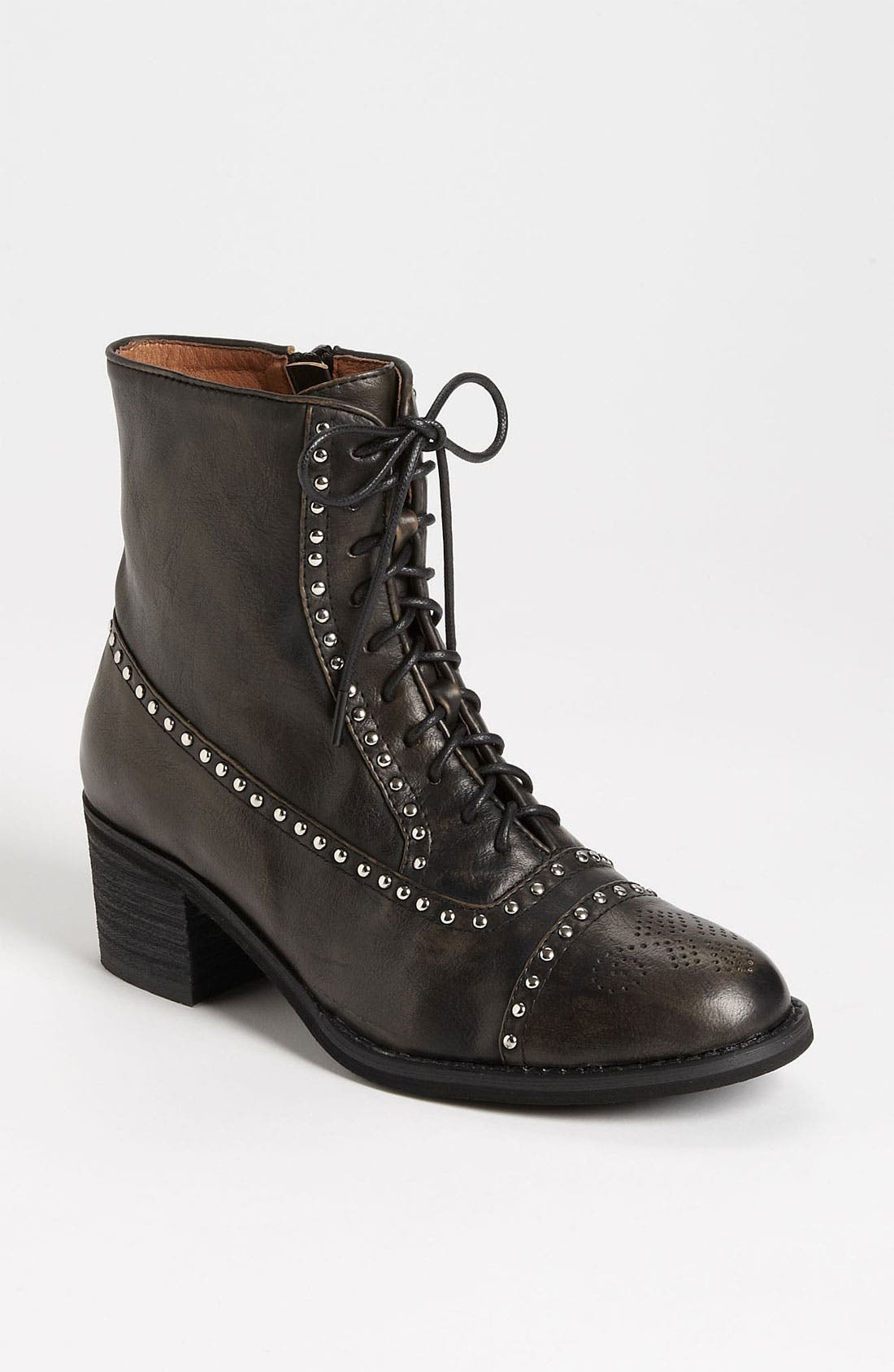Alternate Image 1 Selected - Jeffrey Campbell 'Mattie' Boot
