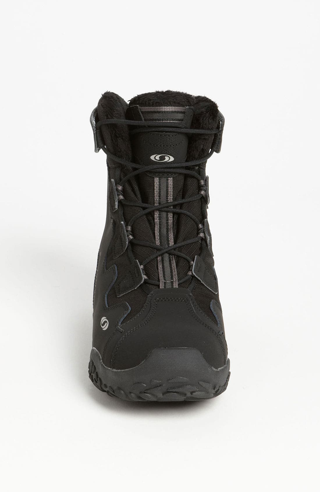 Alternate Image 3  - Salomon 'Snowtrip TS' Snow Boot (Online Only)