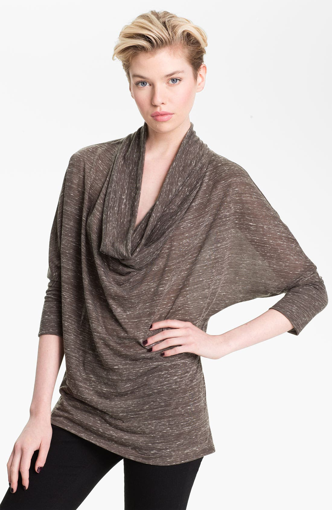Main Image - Soft Joie 'Sangie' Draped Top