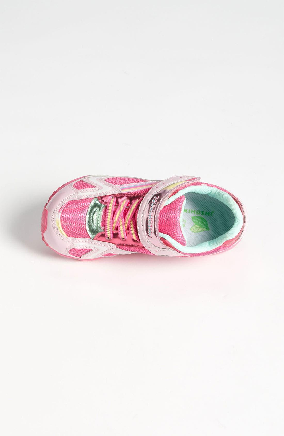 Alternate Image 3  - Tsukihoshi '37' Sneaker (Toddler & Little Kid)
