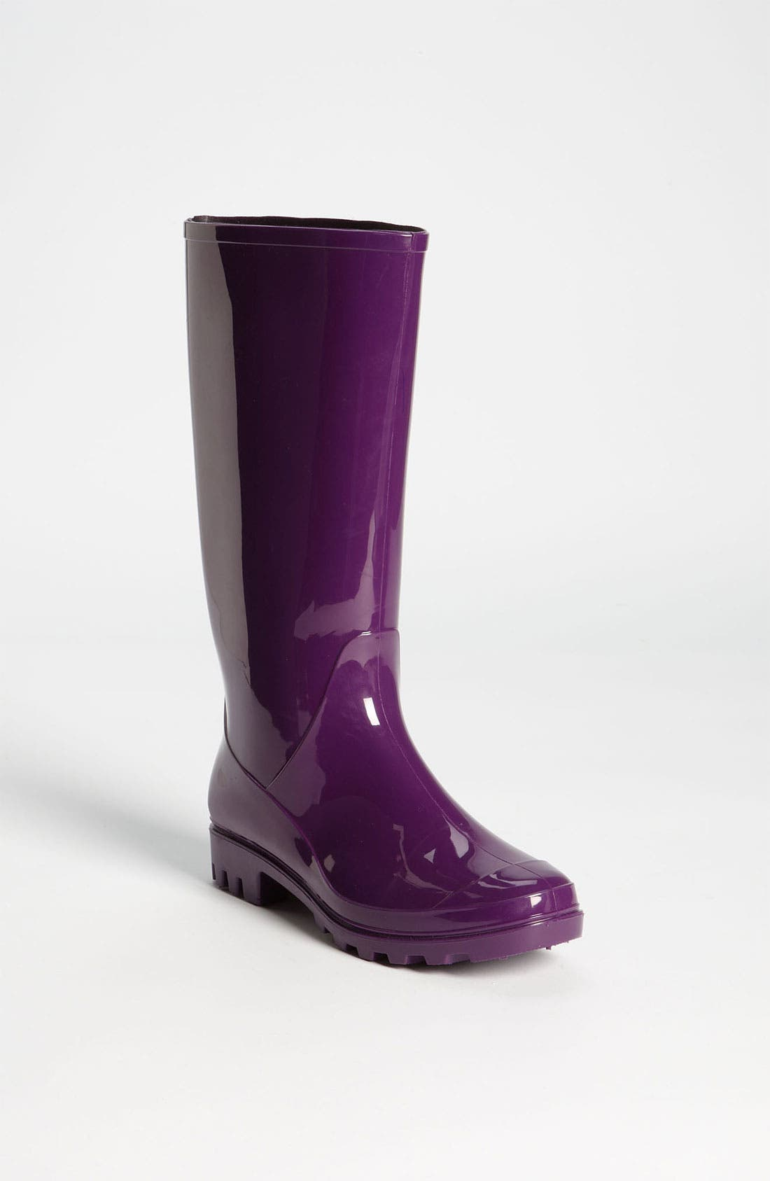 Alternate Image 1 Selected - BP. 'Typhoon' Rain Boot (Women)