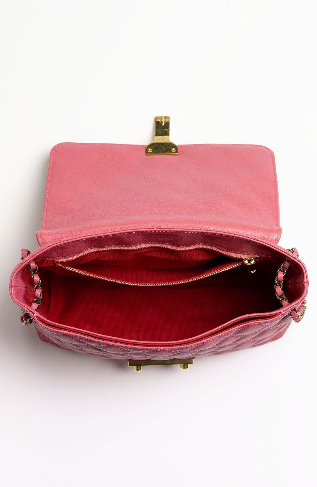 Alternate Image 3  - MARC JACOBS 'Baroque Single - Large' Shoulder Bag