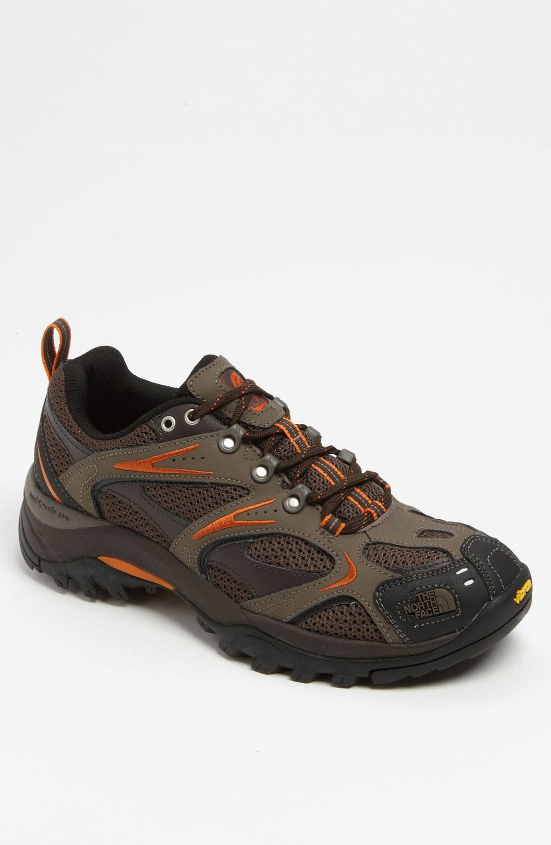 Alternate Image 1 Selected - The North Face 'Hedgehog III' Hiking Shoe (Men)
