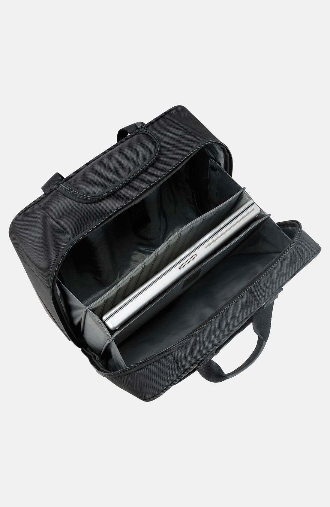 Alternate Image 3  - Tumi 'T-Tech Network' Wheeled Briefcase (17 Inch)