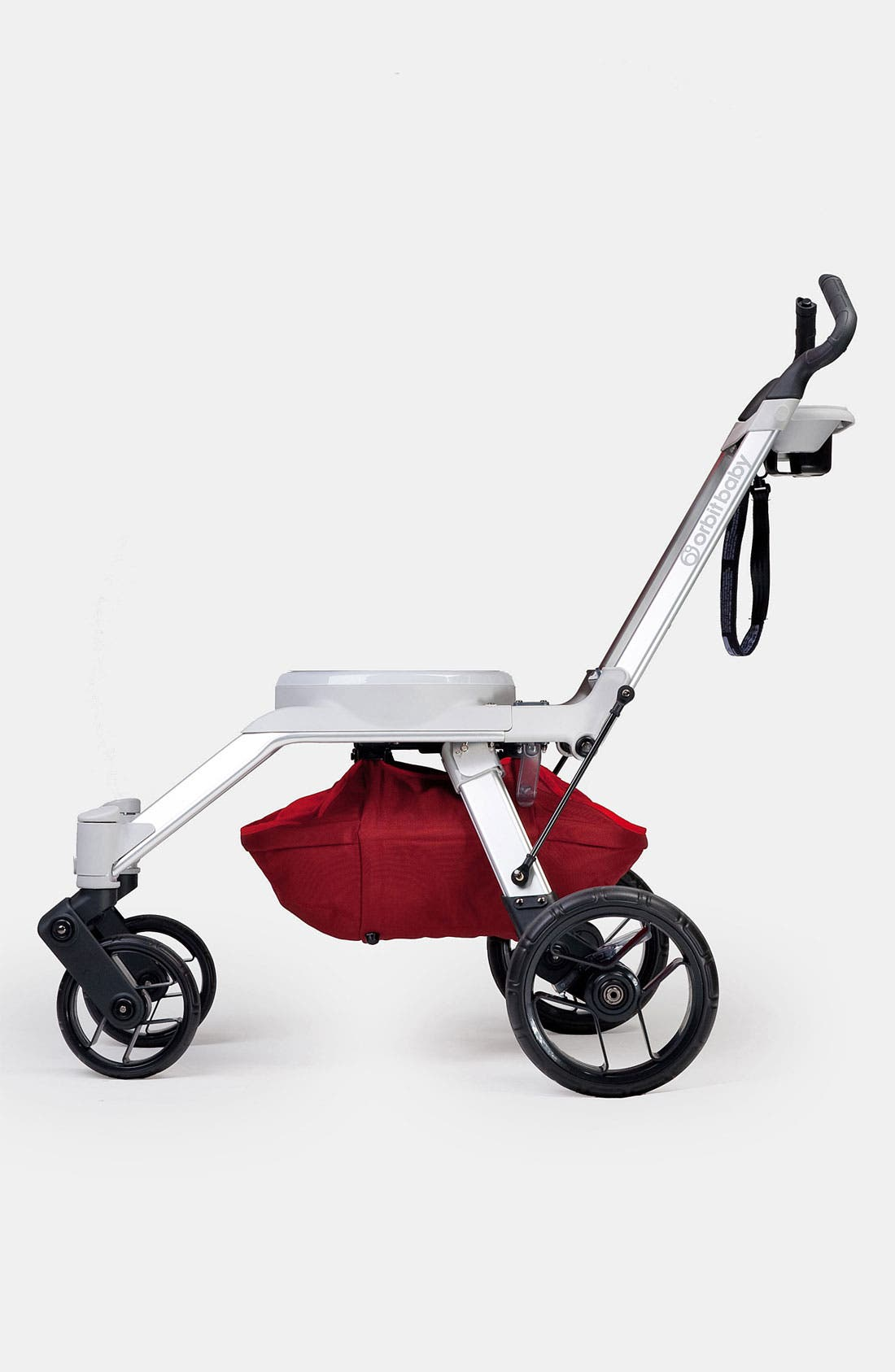 Alternate Image 1 Selected - orbit baby® Stroller Frame