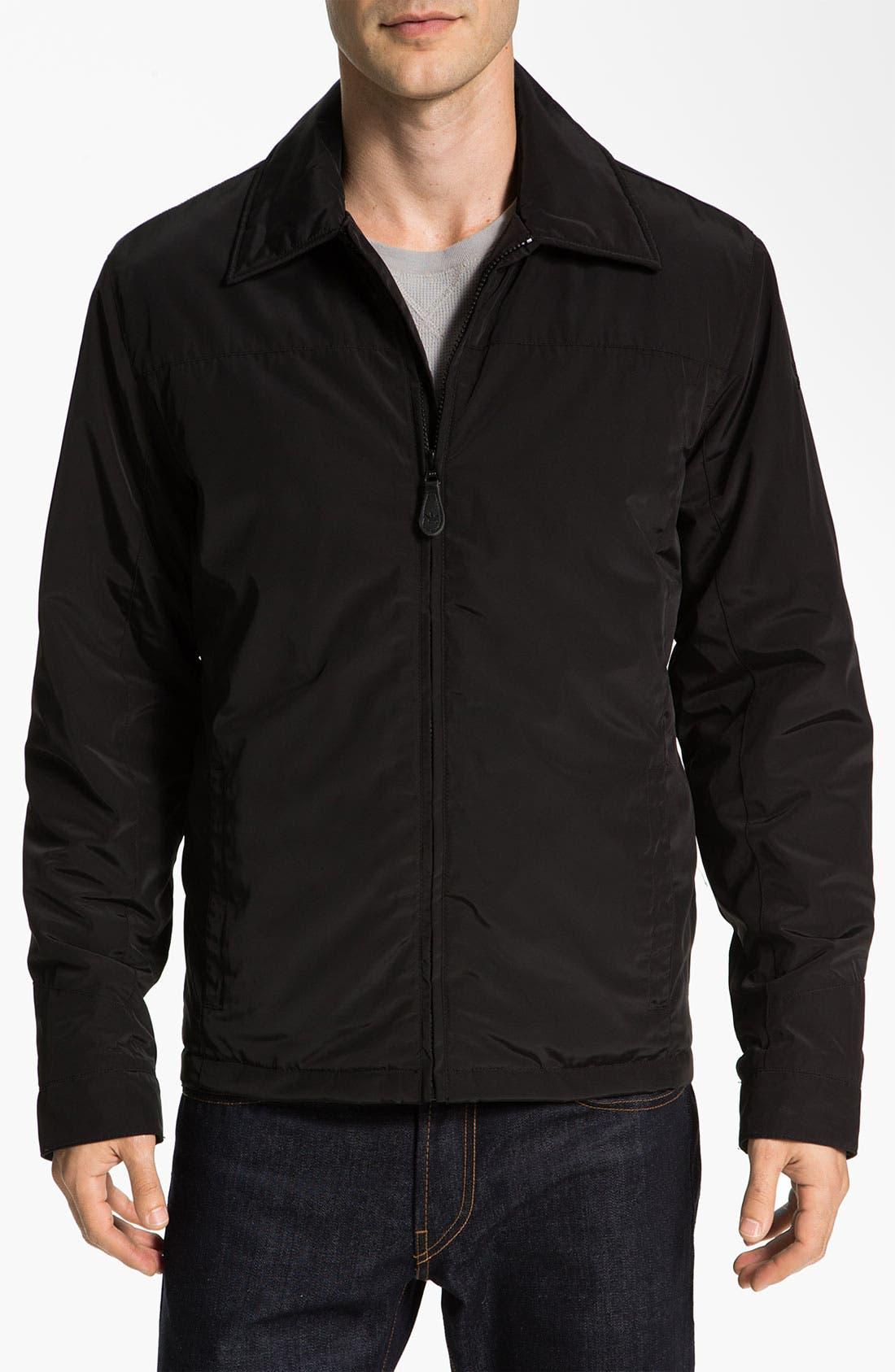 Alternate Image 1 Selected - Spiewak 'Forsyth' Jacket