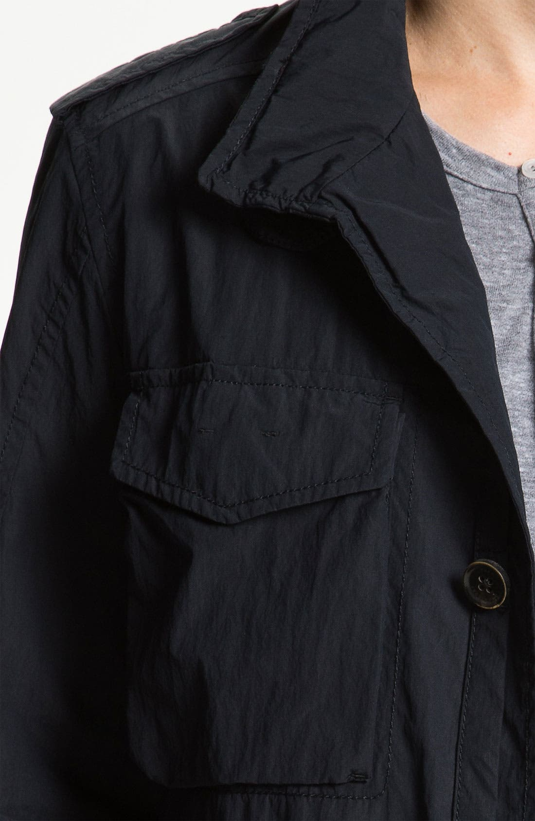 Alternate Image 3  - BOSS Black 'Capner' Field Jacket