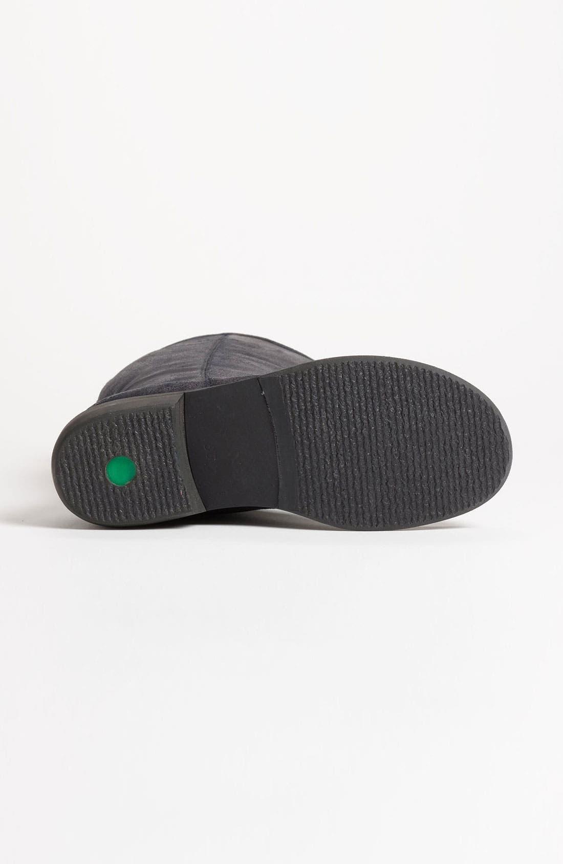 Alternate Image 4  - Kickers 'Road' Boot