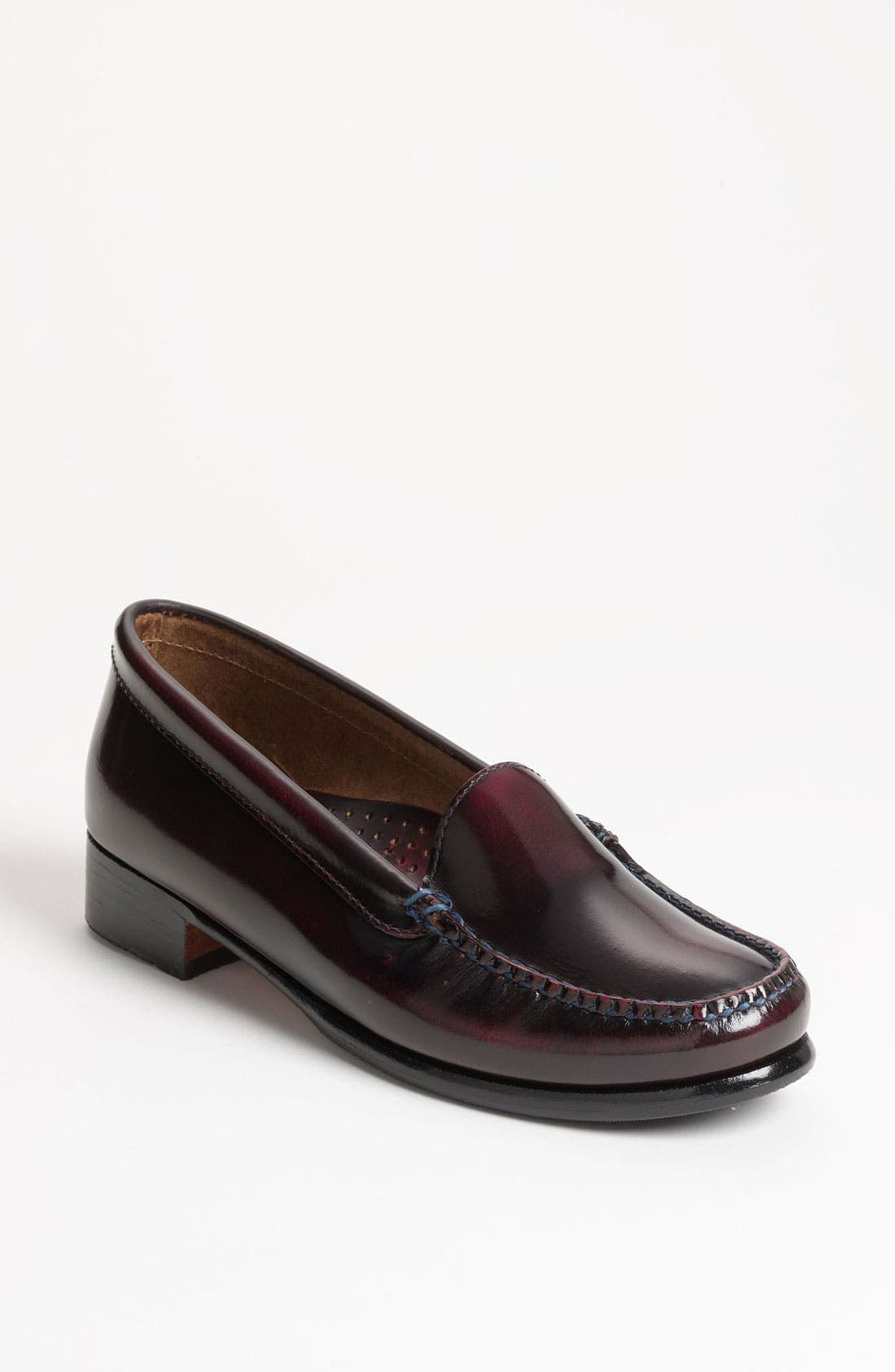 Alternate Image 1 Selected - G.H. Bass & Co. 'Madison' Loafer