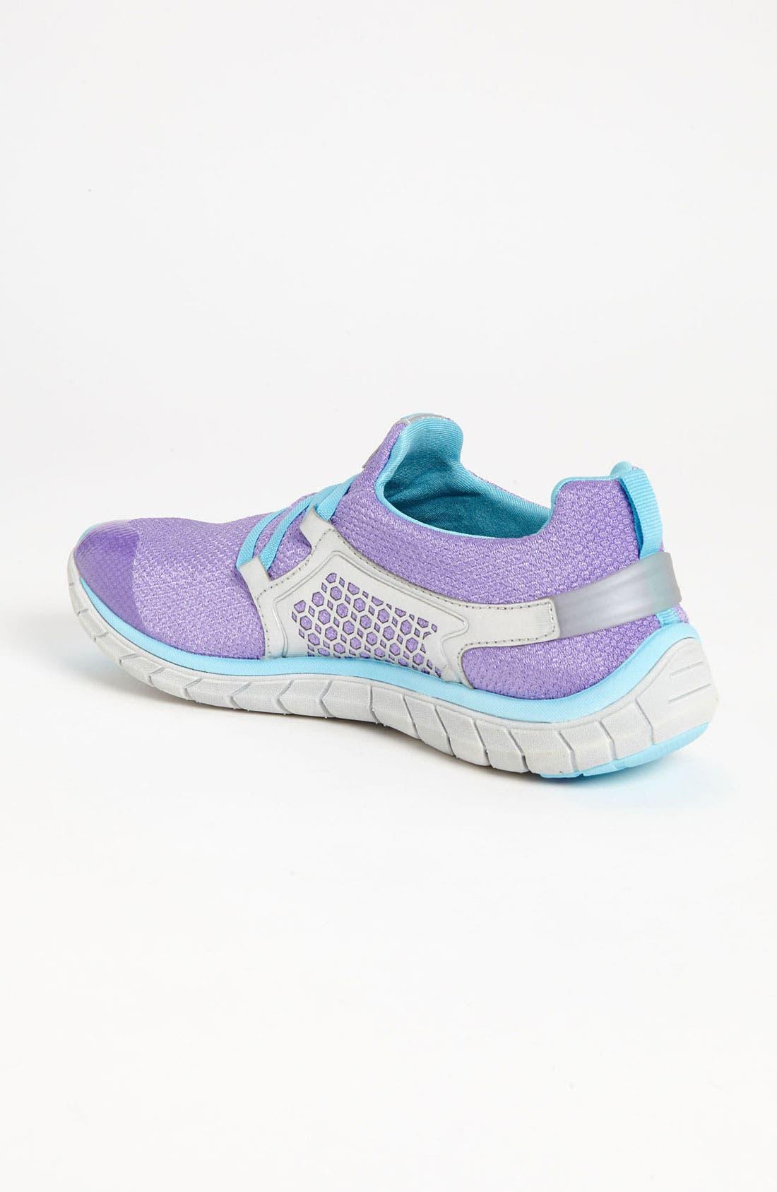 Alternate Image 2  - rykä 'Desire' Training Shoe (Women)