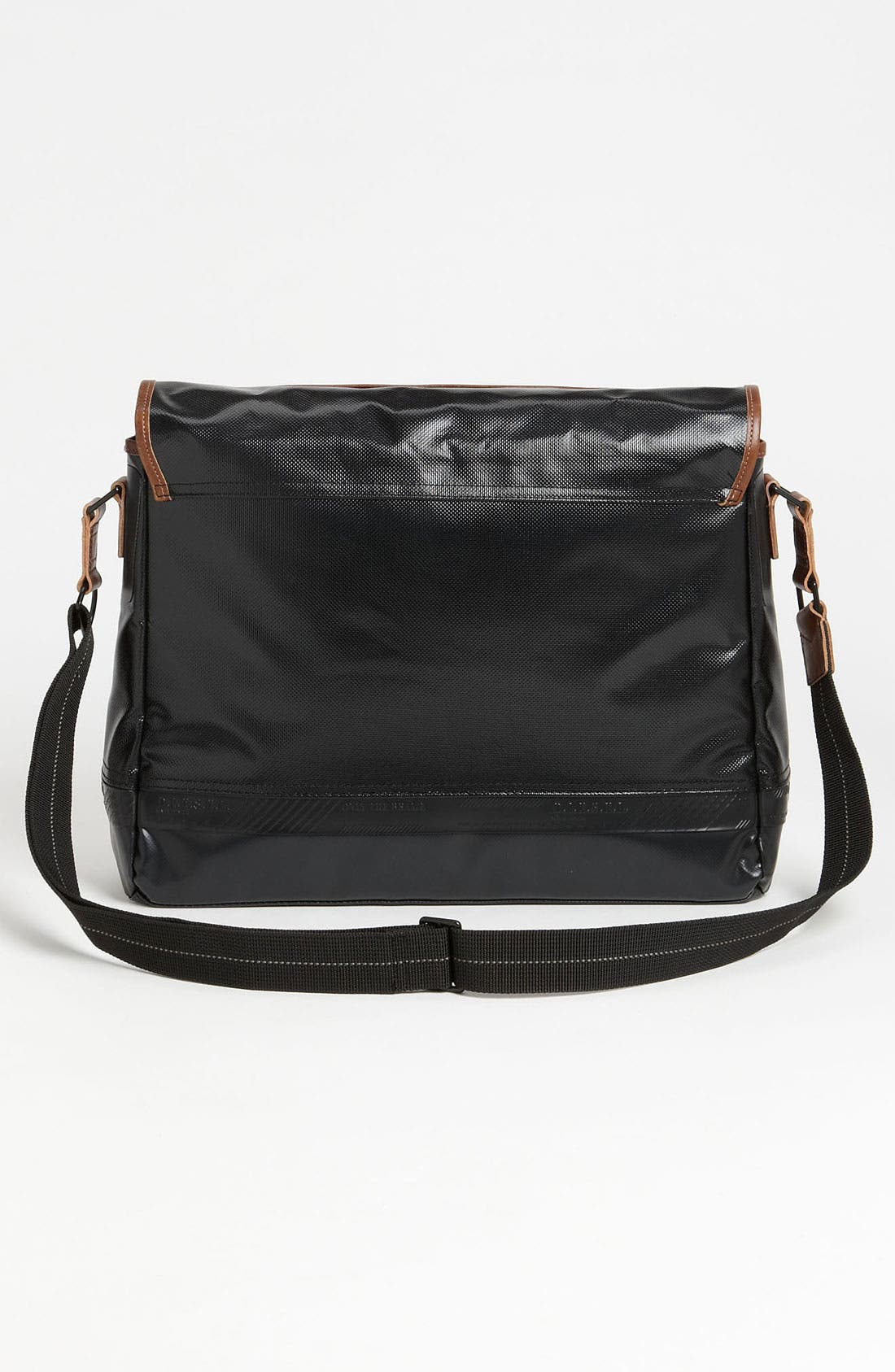 Alternate Image 4  - DIESEL® 'Dive In' Messenger Bag