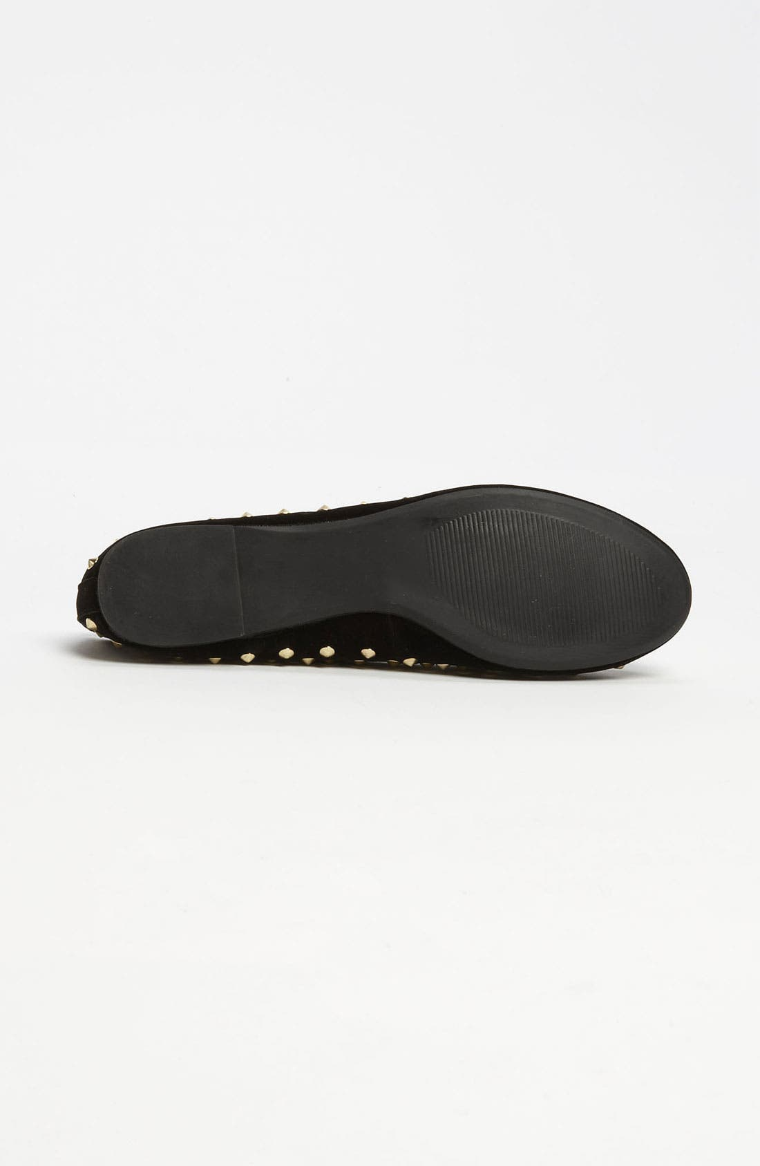 Alternate Image 4  - Topshop 'Vectra' Flat