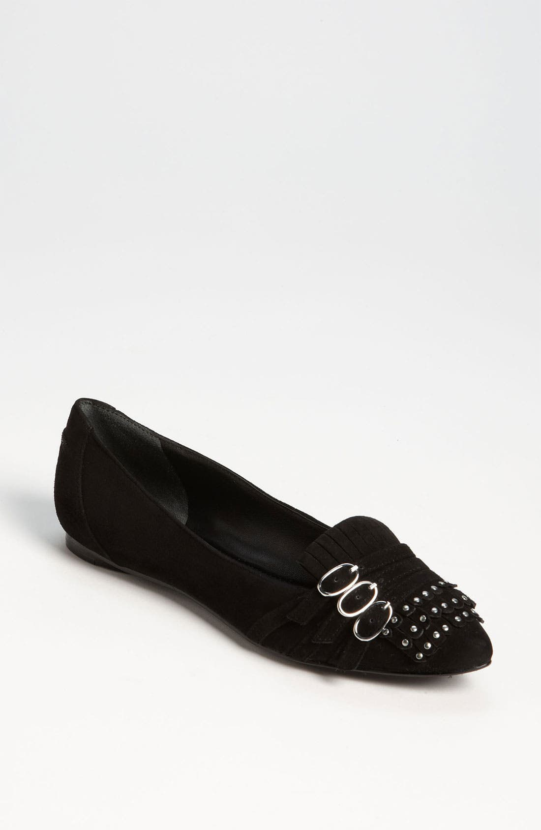 Alternate Image 1 Selected - Belle by Sigerson Morrison 'Volmir' Flat