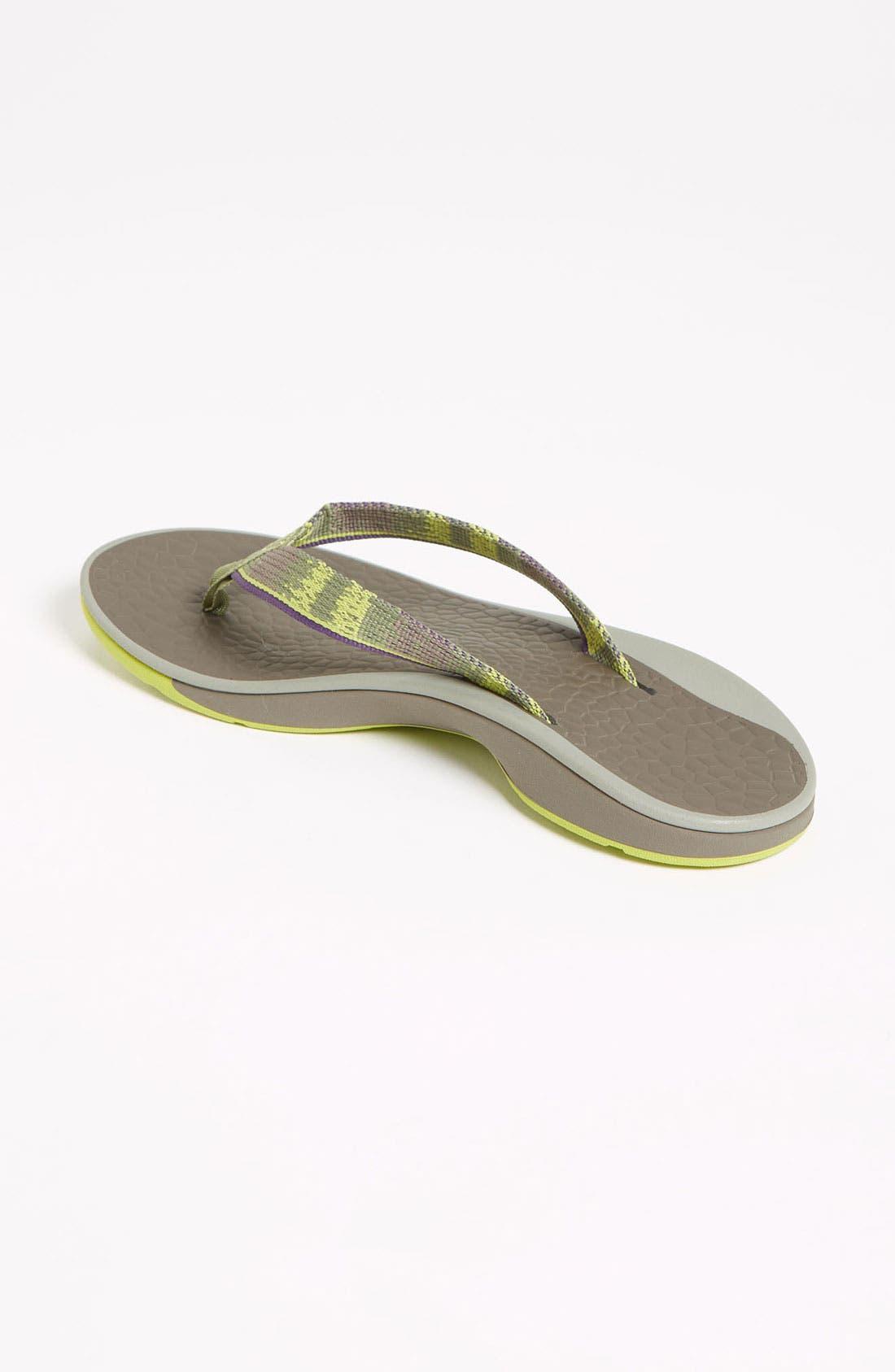Alternate Image 2  - Chaco 'Fathom' Sandal