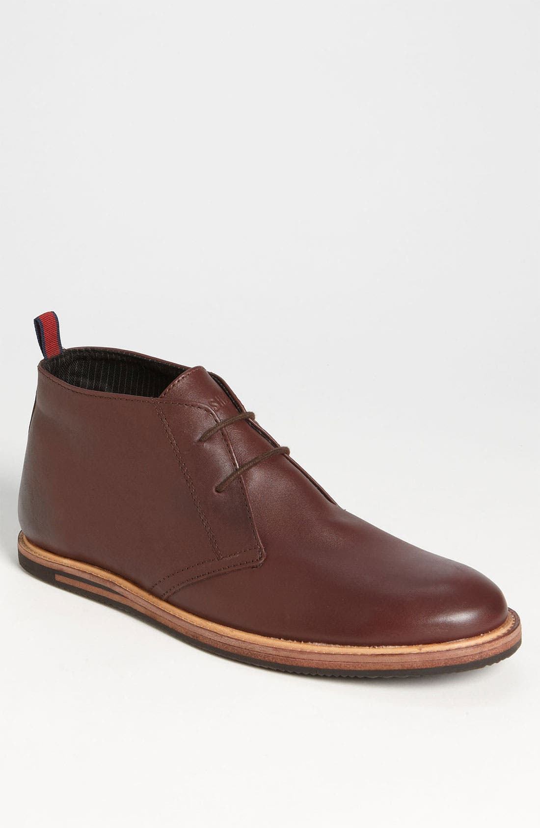 Alternate Image 1 Selected - Ben Sherman 'Aberdeen' Chukka Boot