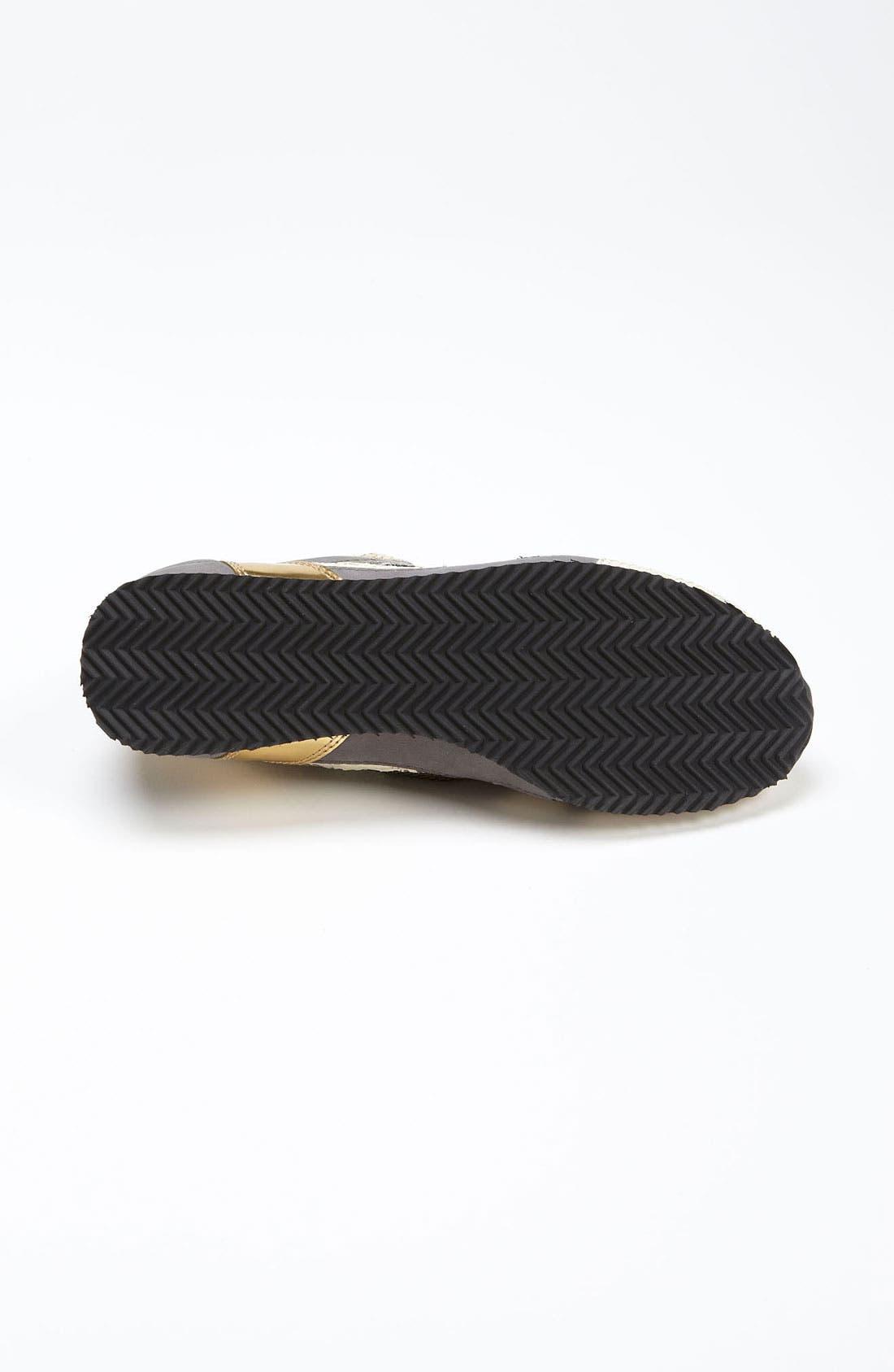 Alternate Image 4  - Rachel Zoe 'Jeni' Sneaker