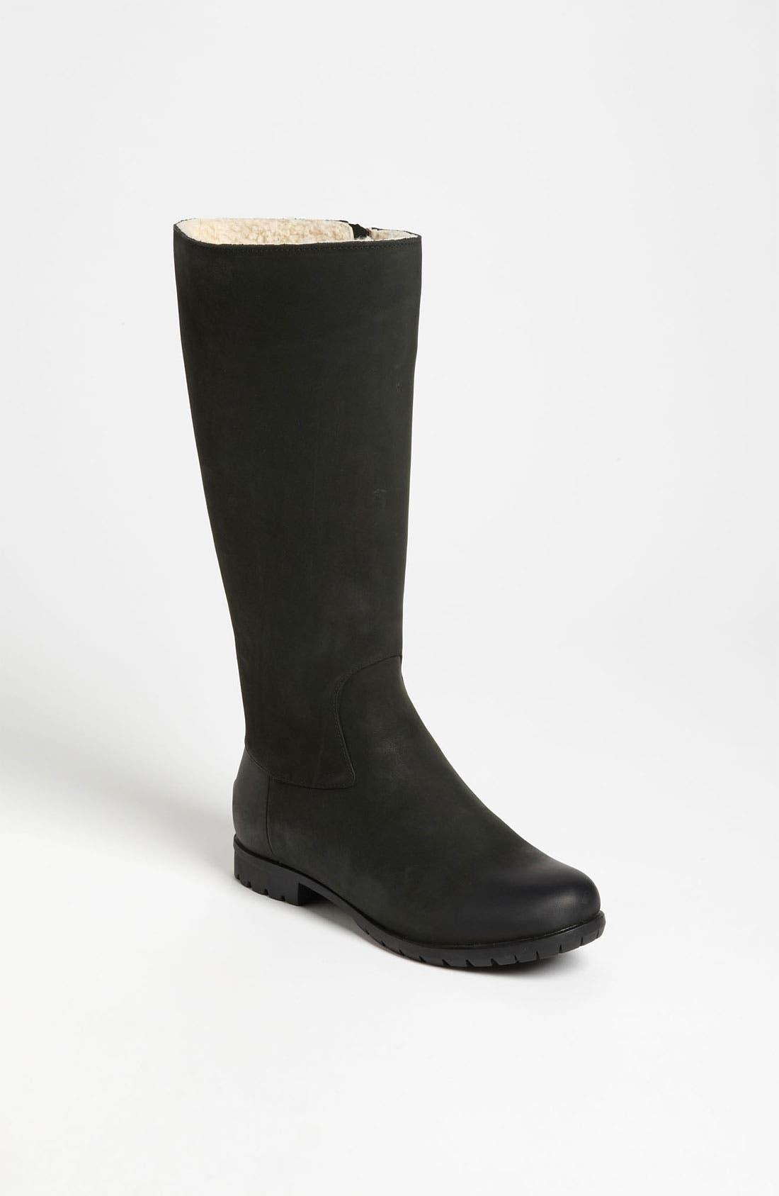 Alternate Image 1 Selected - UGG® Australia 'Broome II' Boot (Women)