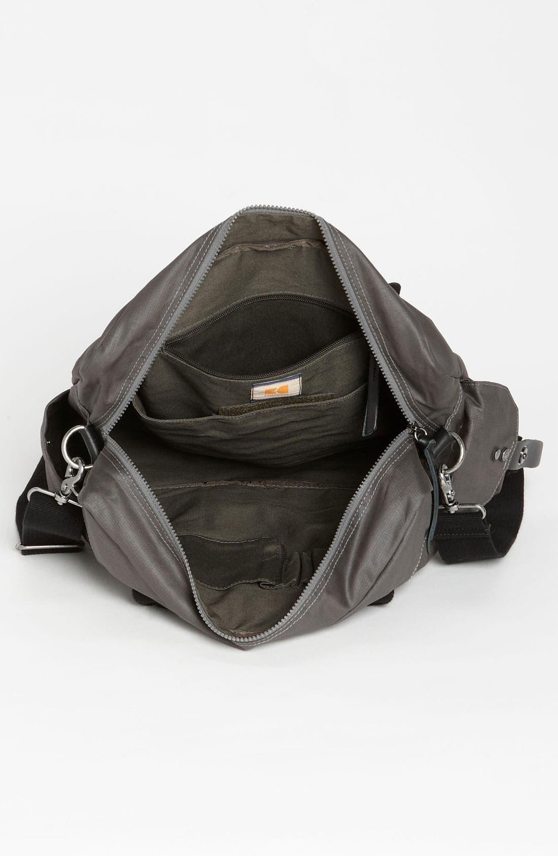 Alternate Image 3  - BOSS Orange 'Octaviano' Workbag