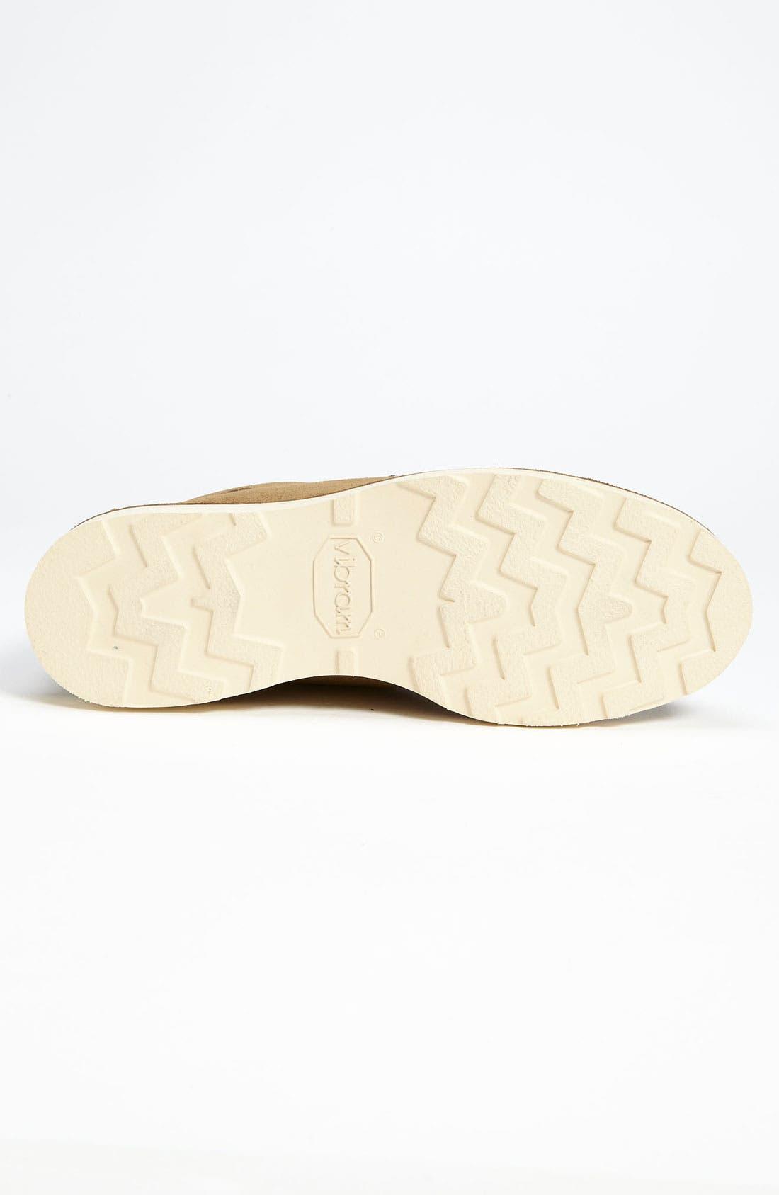 Alternate Image 4  - Danner 'Mountain Light® - Overton' Round Toe Boot