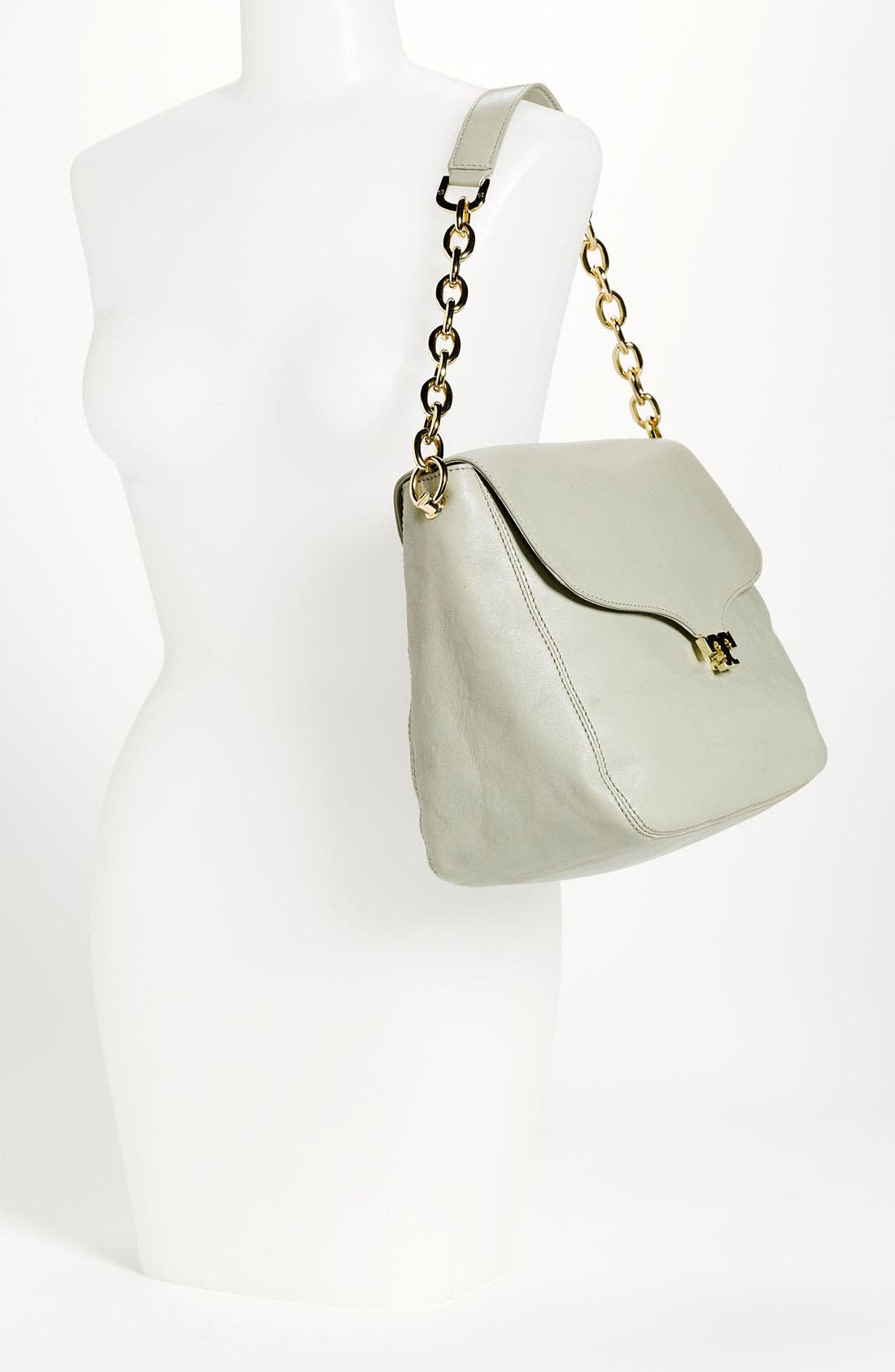 Alternate Image 2  - Tory Burch 'Megan' Shoulder Bag