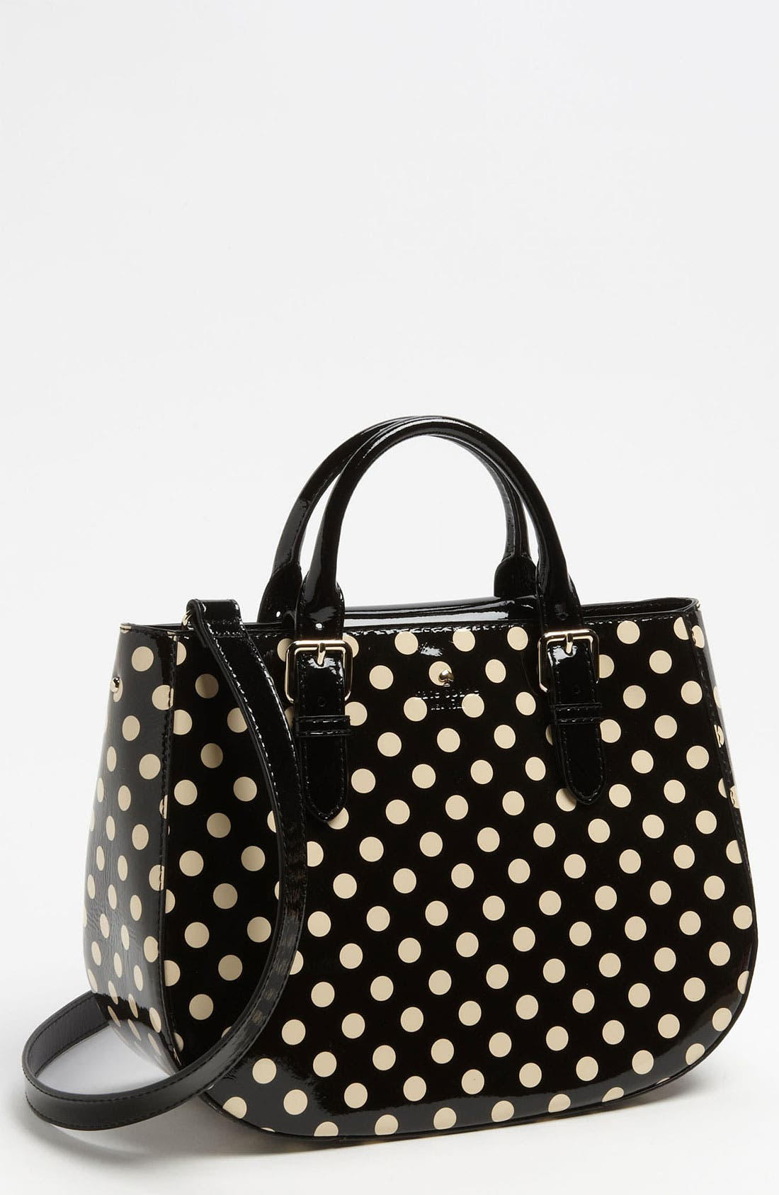 Main Image - kate spade new york 'sylvie' satchel