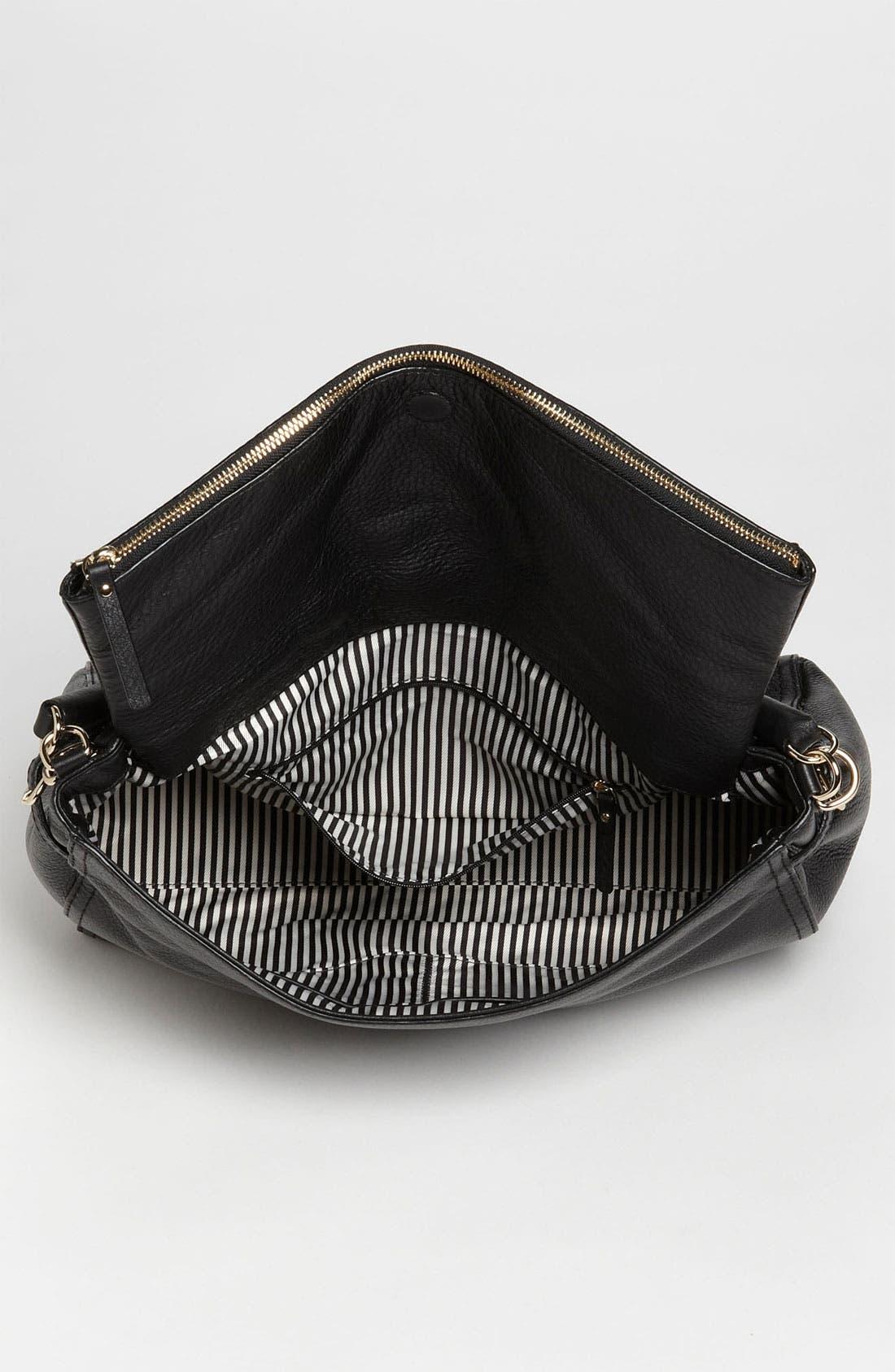 Alternate Image 3  - kate spade new york 'cobble hill - minka' shoulder bag