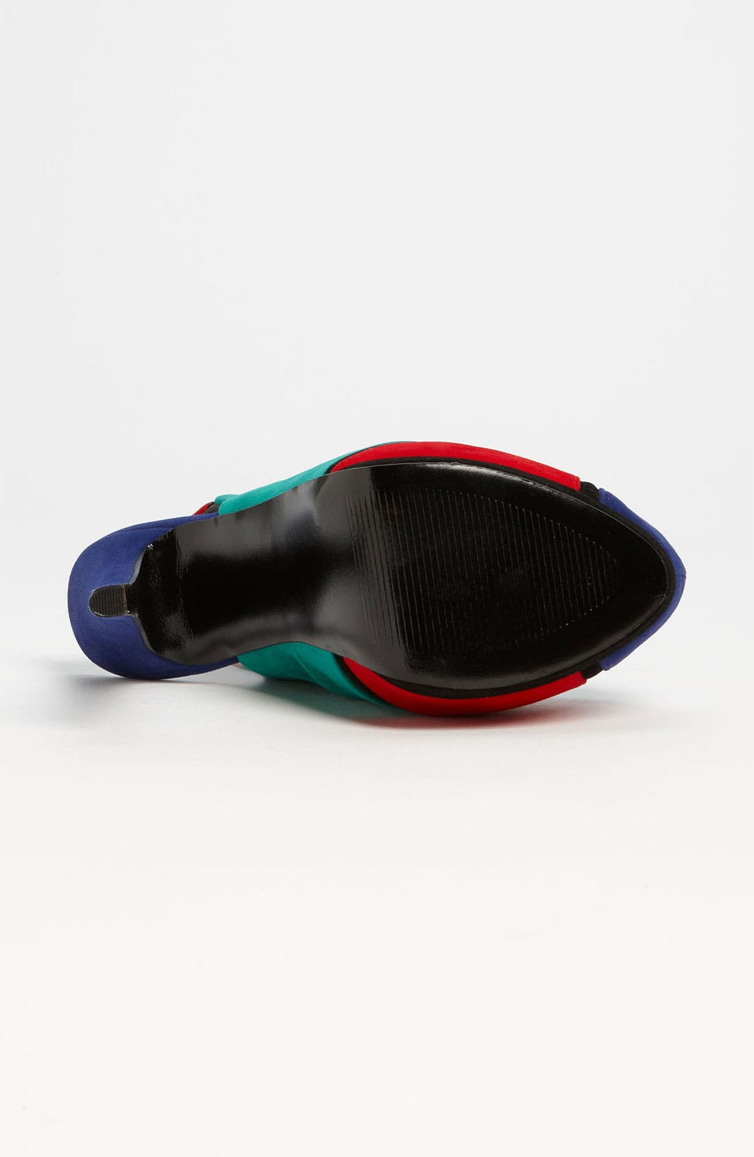 Alternate Image 4  - Sole Society 'Gabrielle' Pump