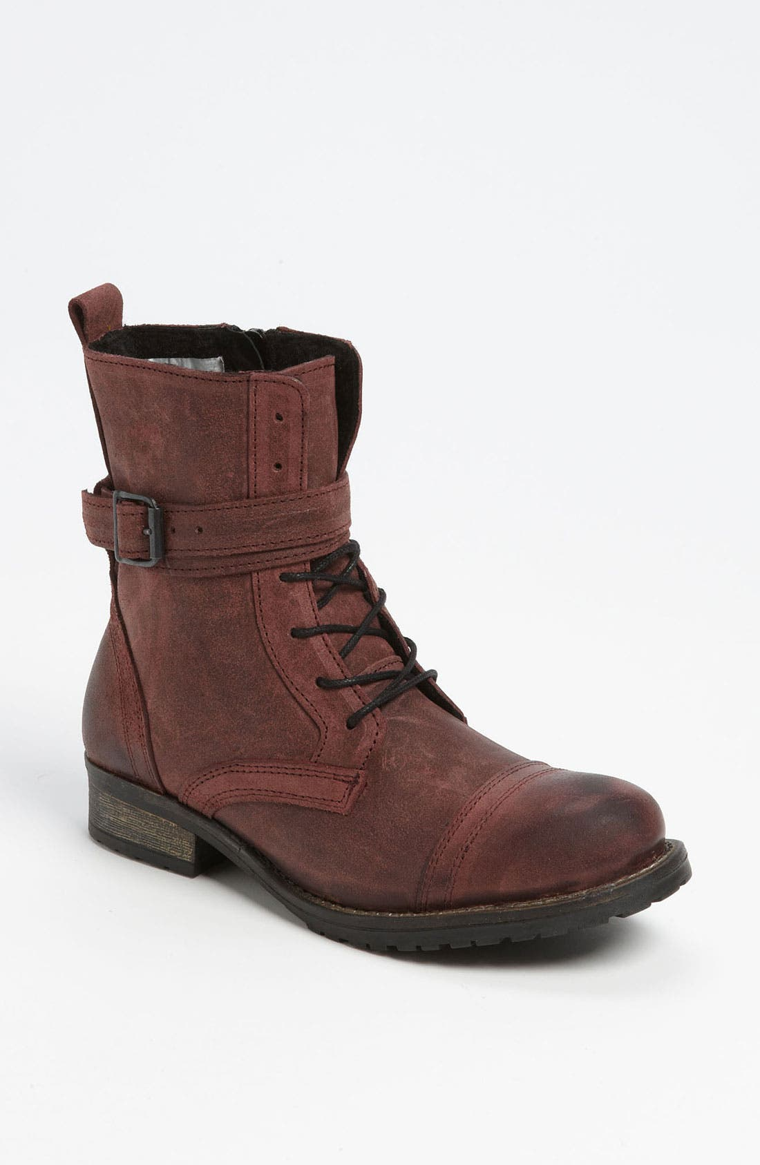 Main Image - Miz Mooz 'Bandit' Boot