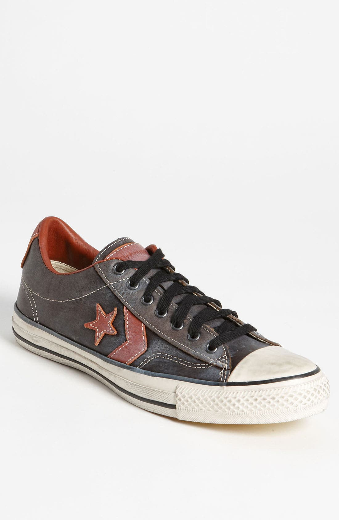 Main Image - Converse by John Varvatos 'Star Player' Sneaker (Men)