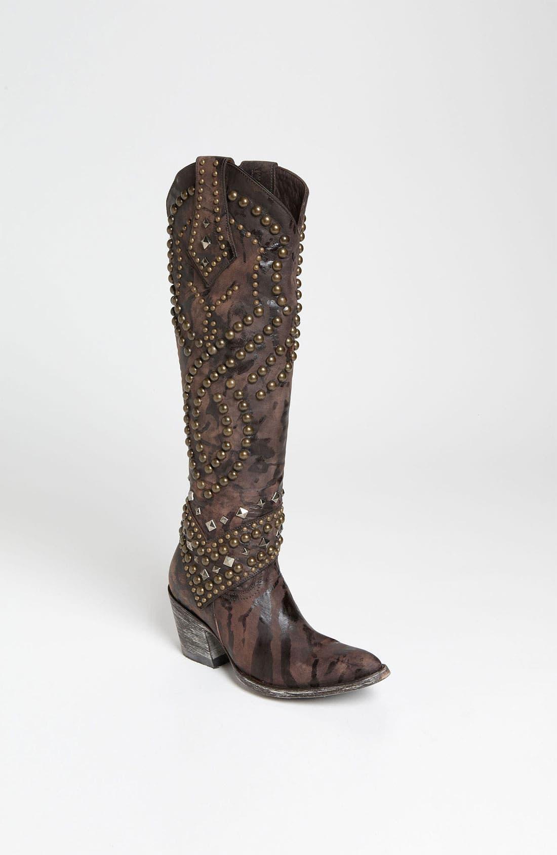 Alternate Image 1 Selected - Old Gringo 'Belinda' Boot