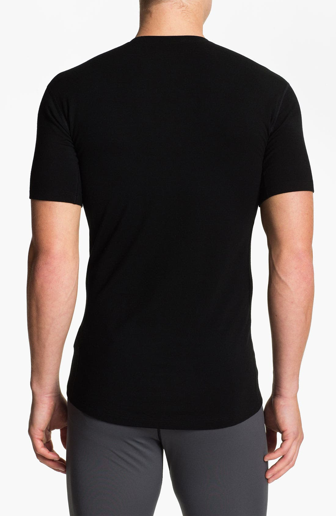 Alternate Image 2  - Arc'teryx 'Eon SLW' T-Shirt (Online Exclusive)