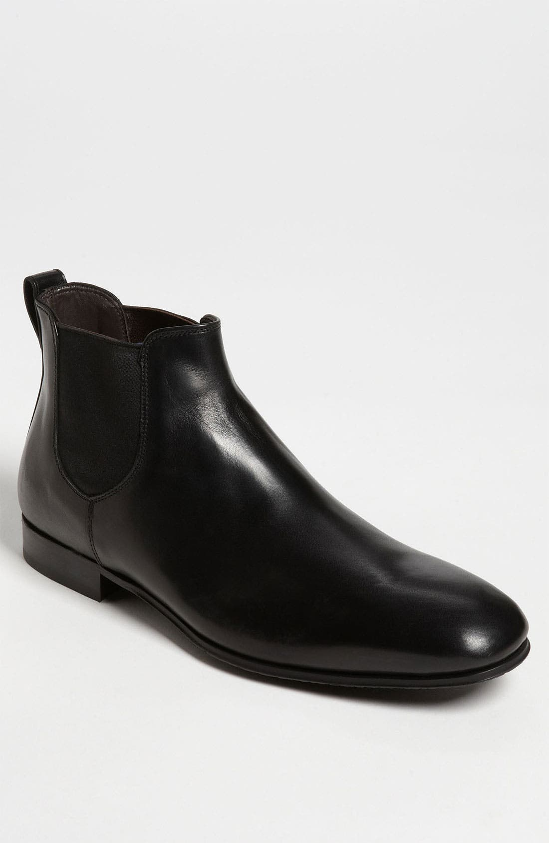 Alternate Image 1 Selected - To Boot New York 'Luke' Chelsea Boot