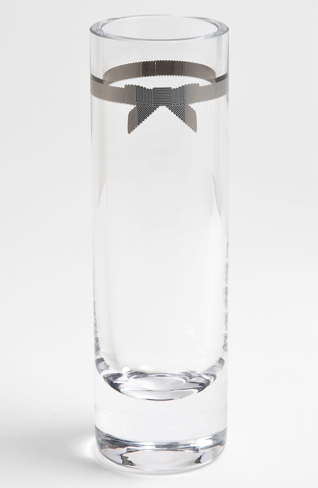 Alternate Image 1 Selected - kate spade new york 'grace avenue' bud vase