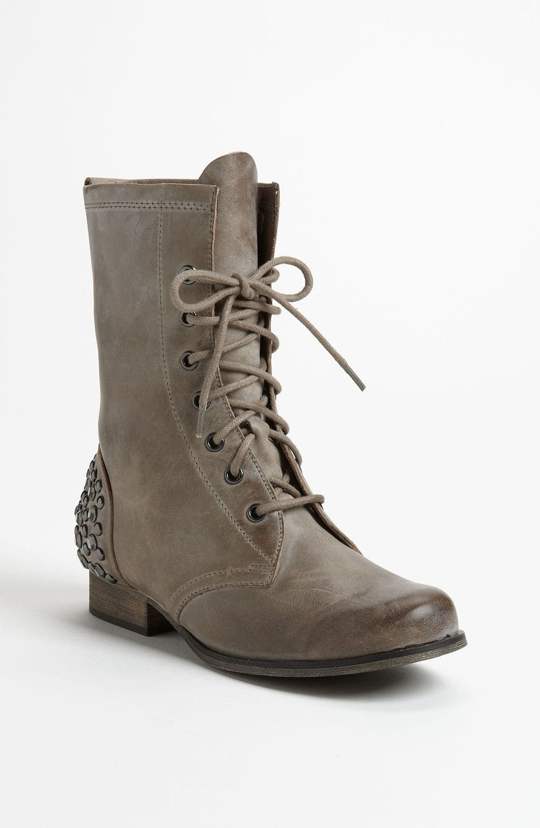 Alternate Image 1 Selected - Betsey Johnson 'Kinderr' Boot